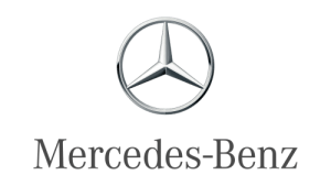 We fix Mercedes-Benz vehicles