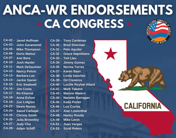 ANCA-WR Endorsements (3)