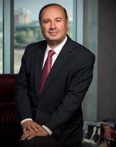 Mike Sarian