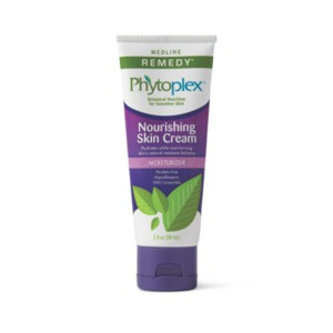Medline Remedy Phytoplex Nourishing Skin Cream