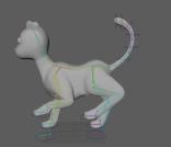 Cat_002