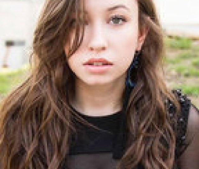 Katelyn Nacon Nude Pics Videos Sex Tape Ancensored