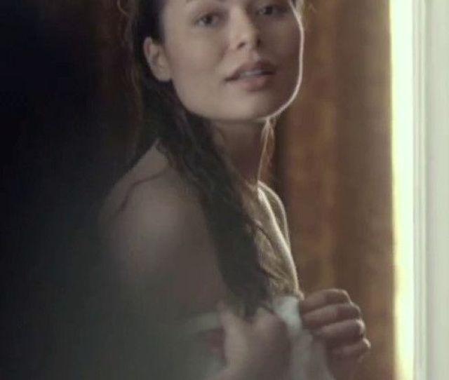 Miranda Cosgrove Nude Pics Page  Ancensored