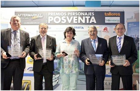 el_sector_celebra_la_edicion_de_los_premios