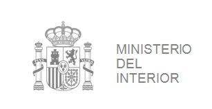 noticia1-ministerio-del-interior