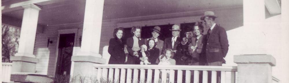 extended-carson-family-1948