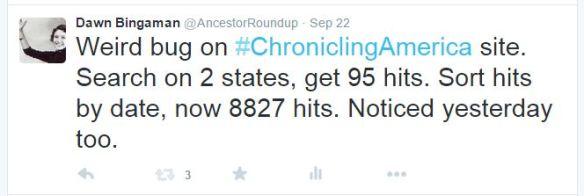 @ancestorroundup-tweet-2015-09-22
