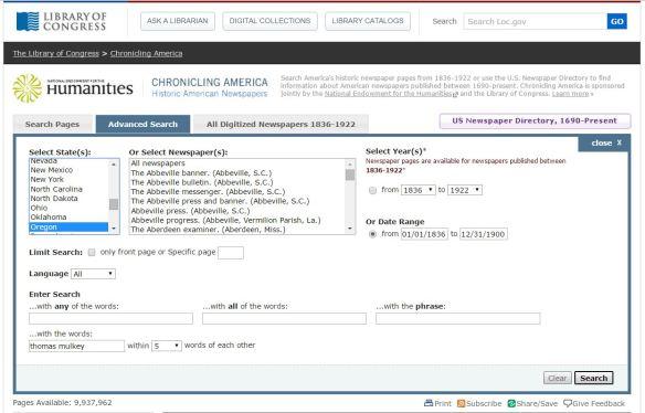 loc-chronicling-america-advanced-search-mulkey