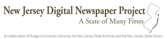 nj-digital-newspaper-project