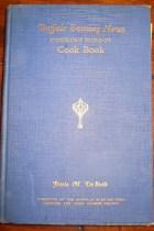 1925 Cook Book