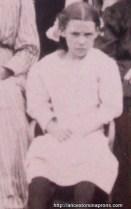 Rhema Anderson (Fair)