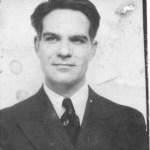 Pau; Kaser 1940s
