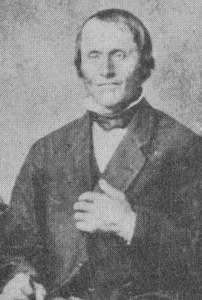 Johannes Amstutz (1823)