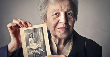 Genealogy Gold Podcast (#157) Unusual Sources for Finding Old Family Photos