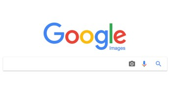How to Use Google Images to Further Your Genealogy Research