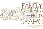 Some Free Genealogical Resources You Might Not Have Considered