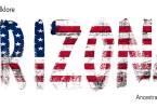 American Folklore: Arizona