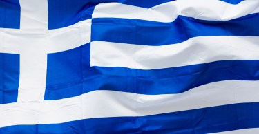 The Origin and Meaning of Your Greek Surname