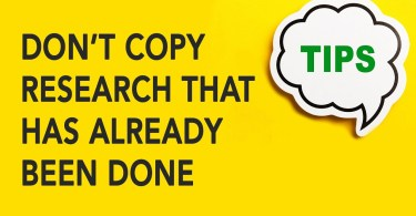 Dont-Copy-Research-that-Has-Already-Been-Done-Genealogy-Clips-5-Genealogy-Gold-Podcast
