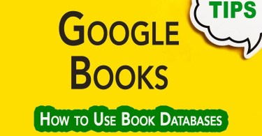 Google Books for Genealogy Research | Genealogy Clips | GC-060