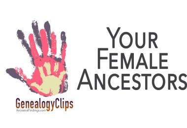 Ancestral Findings | Free Genealogy Lookups and Family Tree Tips
