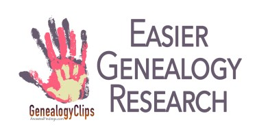 6 Tips to Make Your Genealogy Research Easier