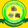 AncestralPrideTemple_Logo