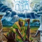 Yoruba-orishas-ifa-religion