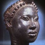 oduduwa-art-ancestral-pride-temple