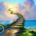 divine truth - ancestralpride