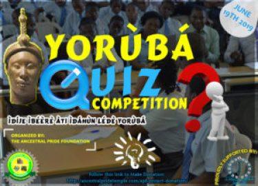 APF_Yoruba_Quiz