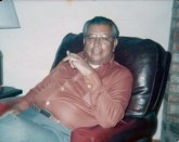 dad in chair 4