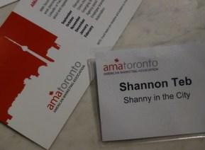 shannon1card