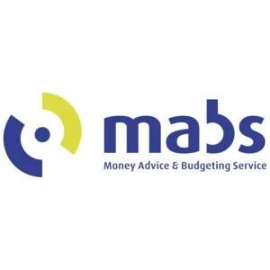 MABS - An Cheathrú Rua