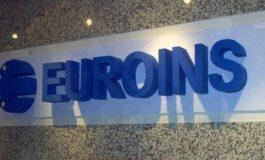 EUROINS, fruntașii amenzilor în asigurările din România