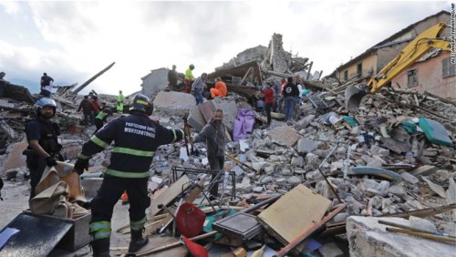 italy-earthquake-1