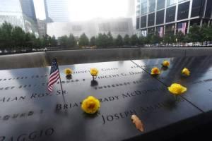 9_11_memorial-jpg