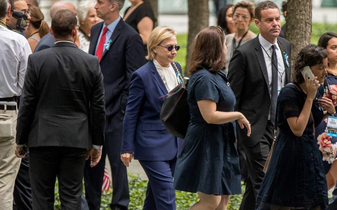 Campaign-2016-Clinton-NH-53