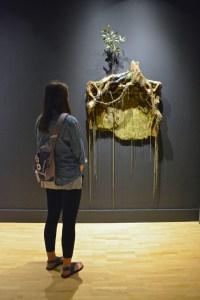 art-prize