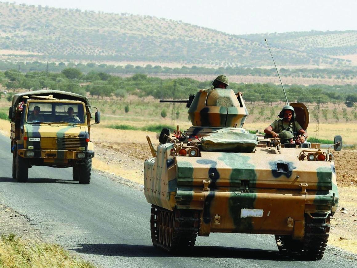 turkey-syria-1