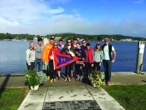 edited sail team