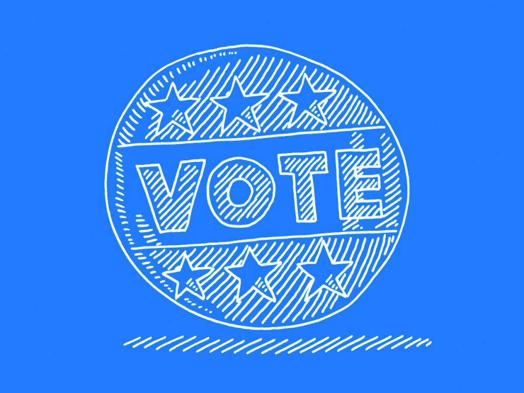 votesatire