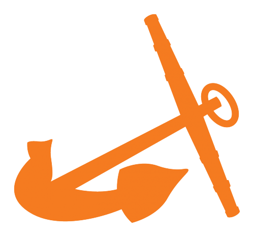 HOPE_Anchor_Orange