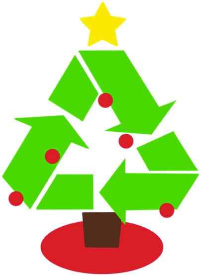 ShowImage.jpgchristmas tree