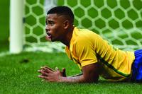 Jogo Brasil vs África do Sul Olimpíadas Rio 2016