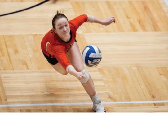 volleyball-2017