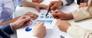 Tips for Performance Evaluations for Small Business Owners | Anchor Advisors