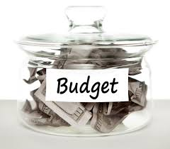 Tips for Developing a Budget for Small Businesses   Anchor Advisors