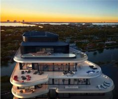 3315 Collins Ave -1