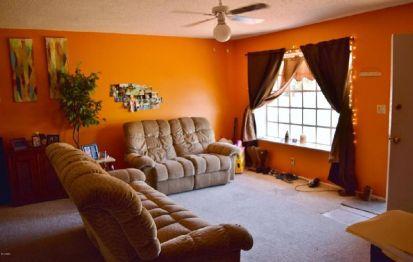 710 NE Becker Ave FL -2